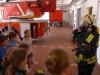 3b Feuerwehr (3)