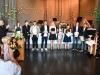 GGS Heikendorf Entlassfeier 2018