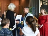 Entlassfeier der GGS Heikendorf 2019
