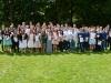 Grund und Gemeinschaftsschule Heikendorf - Abschluss 10. Jahrgang