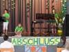 GGS Heikendorf - Entlassfeier 2020
