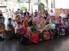 GGS Heikendorf - Einschulungsfeier der 1. Klassen
