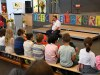 GGS Heikendorf - Einschulung der 1. Klassen
