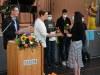 GGS Heikendorf - Entlassfeier 9. Klassen