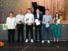 GGS Heikendorf - Entlassfeier 10. Klassen