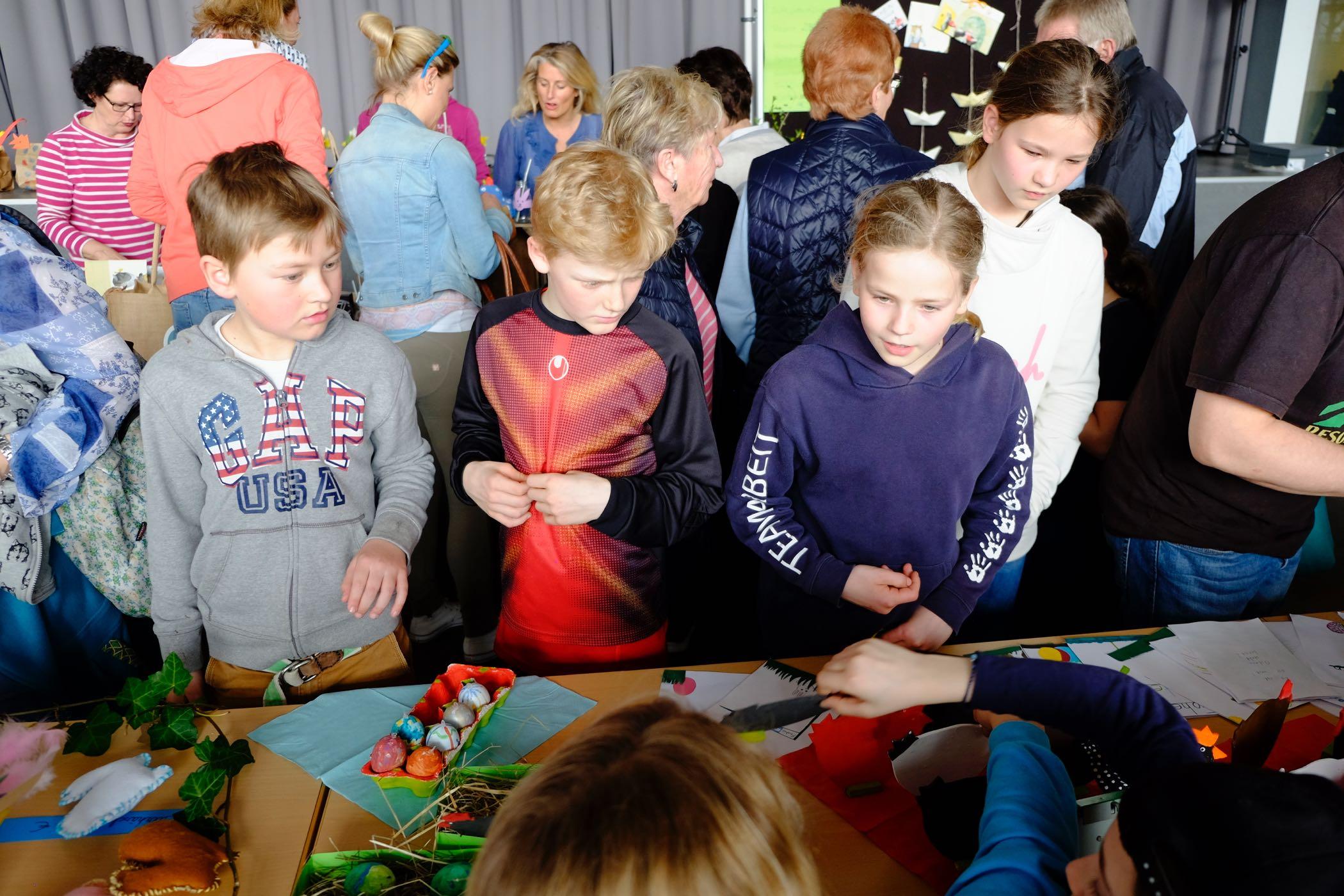 Aktuelles Grund und Gemeinschaftsschule Heikendorf