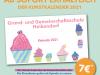 Plakat-Kalender-2021