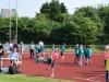 Leichtathletik_GGS (105)