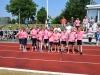 Leichtathletik_GGS (200)