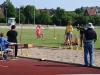 Leichtathletik_GGS (34)