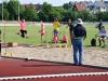 Leichtathletik_GGS (35)