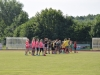 Leichtathletik_GGS (7)