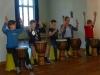 gGS Heikendorf Musiculum-Besuch 2018