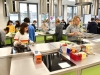 GGS Heikendorf - Unterrichtssituationen