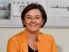 Frau Pisanelli - Koordinatorin 5-6