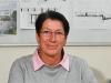 Frau Kiehn - stellv. Schulleitung