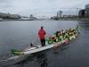 Drachenboot AG