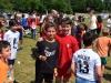 Schulfest_01.06 (30)