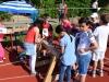 Schulfest_01.06 (73)