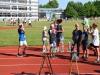 Schulfest_01.06 (81)