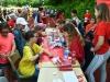 GGS Heikendorf - Schulfest