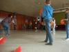 15.03.05.Ballstomp (2) klein