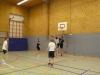 streetball-13-3