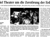 Artikel KN Theater AG 17