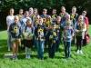 GGS Heikendorf - Einschulung 5. Klasse