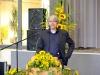 Umschulungsfeier 2015 - Herr Peters