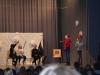 Weihnachtsfeier 5_6 Klassen (131)
