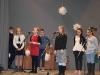 Weihnachtsfeier 5_6 Klassen (63)