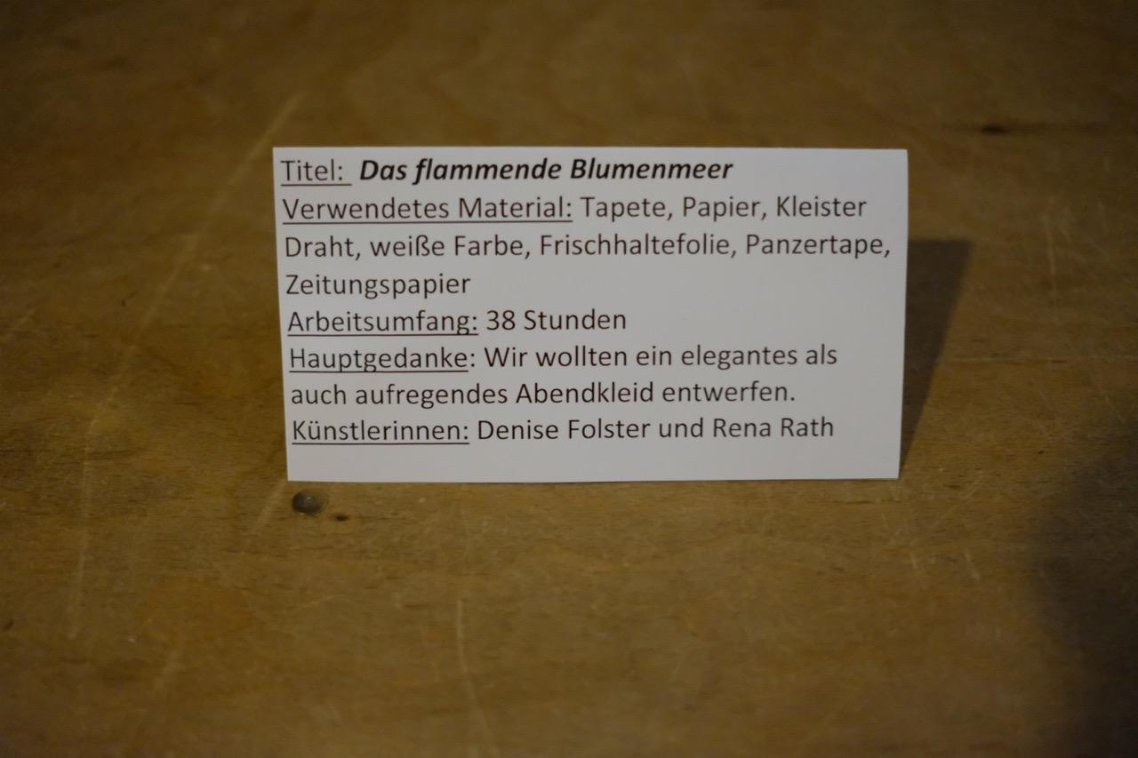 Charmant Künstlerische Drahtmuster Zeitgenössisch - Schaltplan Serie ...