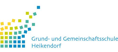 Grund- und Regionalschule Heikendorf