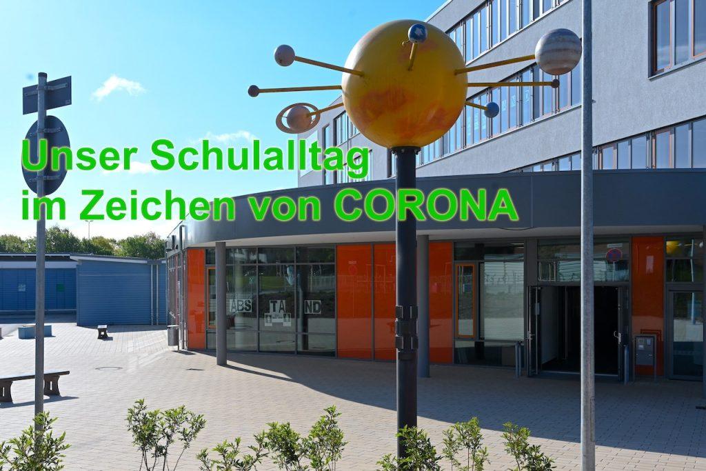 Heikendorf Corona